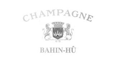 champagne-bahin.png