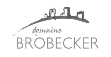 domaine-brobecker.png