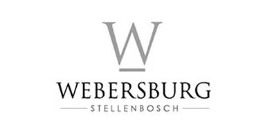 webersburg.png